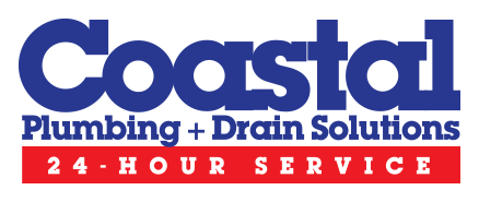 coastal-logo-art-w-blue