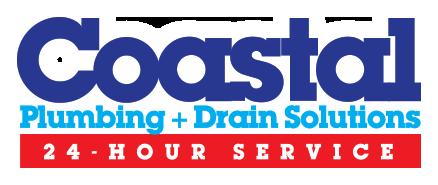Coastal Plumbing & Drain Solutions
